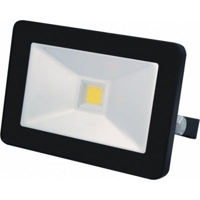 LAMPA LED HECHT 2801