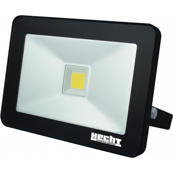 LAMPA LED HECHT 2802